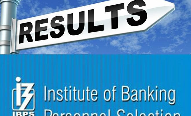 IBPS RRB Office Assistant Prelims Score Card 2016 now Available at www.ibps.in