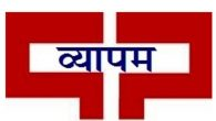 MP Vyapam Assistant Group 4 Admit Card 2016 Released for Download at www.vyapam.nic.in