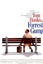 Top Hollywood Inspirational Movies one Should Watch