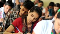 MHA IB Security Assistant Skill Test Admit Card 2016 Available for Download at www.recruitmentonline.in