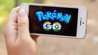 Pokémon GO Partnered with Reliance Jio is Now Official in India