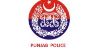 Punjab Police Constable Driver Admit Card 2016 Available for Download at punjabpolicerecruitment.in