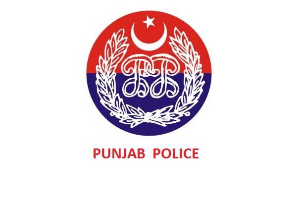 Retired ASI of Punjab Police killed brutally