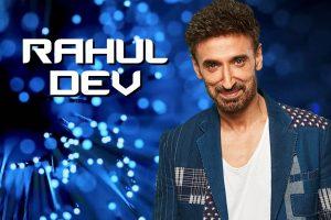 rahul-dev-1