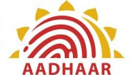 Aadhaar Payment App to be launched on December 25, will make digital transacctions easier