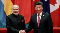 China-India relations: China hopes to build better relations with India in new year