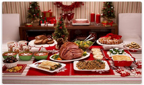 Christmas In India Food.Here S All About The Christmas Celebration In India Lights