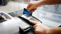 Government to Waive Service Tax from Debit/Credit Card PaymeGovernment to Waive Service Tax from Debit/Credit Card Payments up to Rs 2,000nts up to Rs 2,000