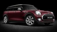 All New MINI Clubman Launched in India; Prices to Start From Rs 37.9 Lac