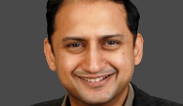 New RBI Deputy Governor Dr Viral Acharya is the youngest to assume the office