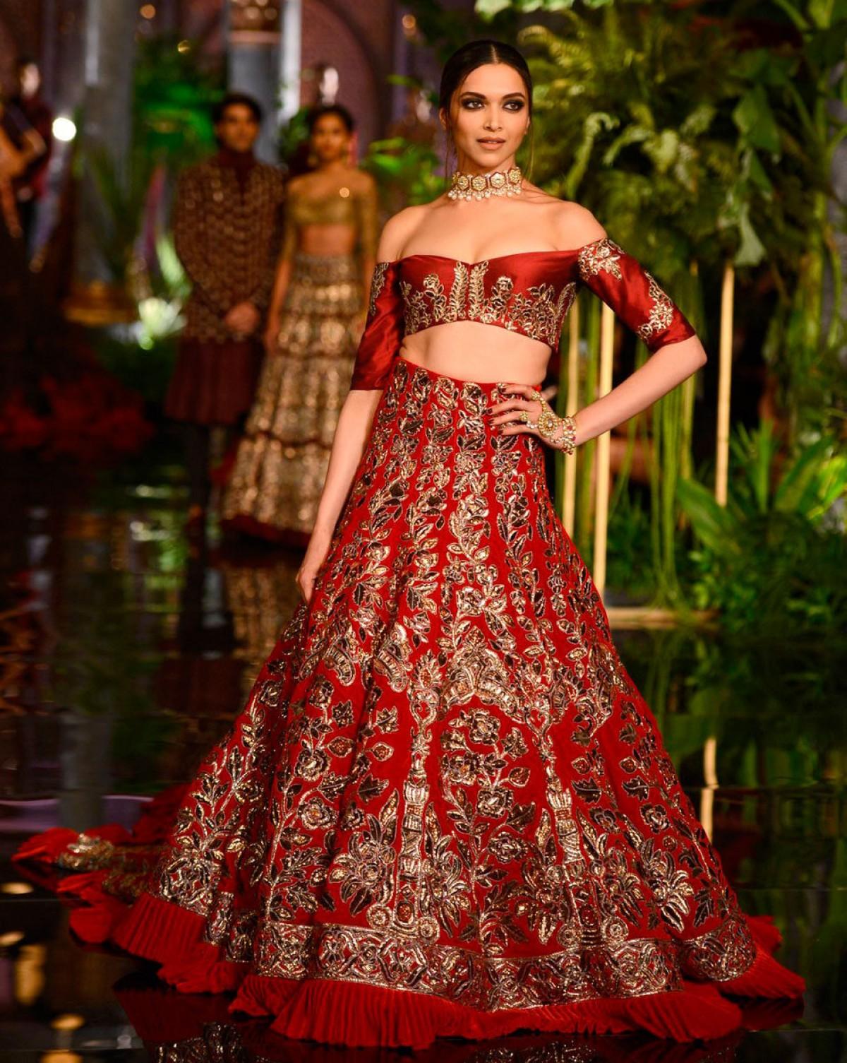 Manish Malhotra birthday: Designer throws stylish bash on 50th