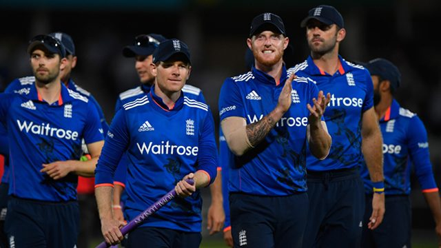India vs England: Why England Has to Fight Really Hard to Continue Its Winning Momentum?
