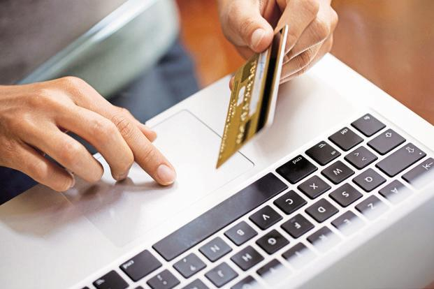 All Govt Depts Must make all Payments above Rs 5000 via E-Payment, Tells Finance MinistryAll Govt Depts Must make all Payments above Rs 5000 via E-Payment, Tells Finance Ministry