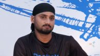 Cricketer Harbhajan Singh clears- I am not going to join any Political party
