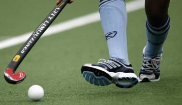 World Cup Hockey Junior : India Beat Australia Face Belgium in Final