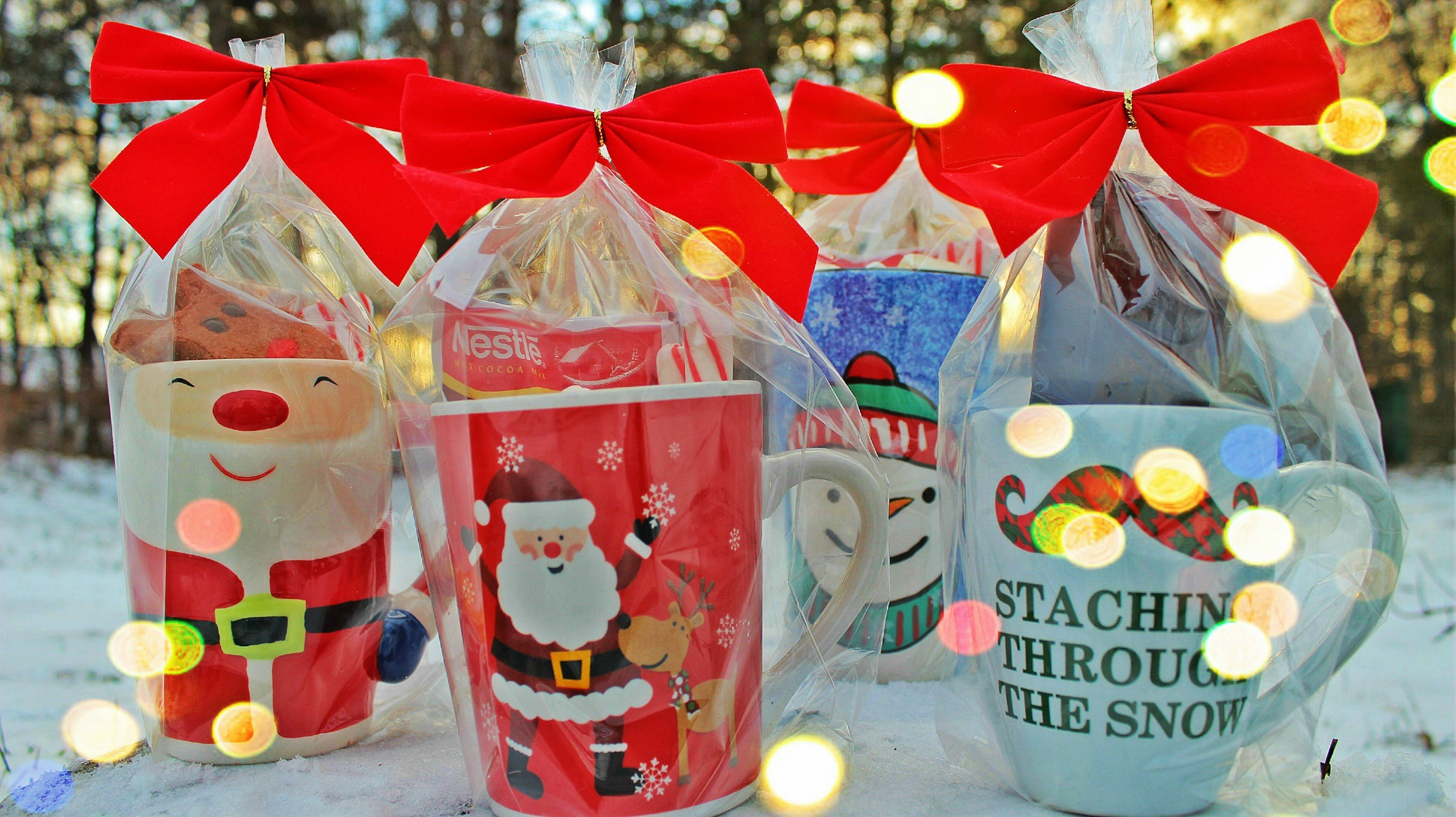 Christmas Gift Ideas For Friends Cheap.Best Of The Inexpensive Christmas Gift Ideas Are Here