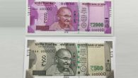 Cash crunch in India: RBI increases money supply by four times, cash crunch persists on pay-day