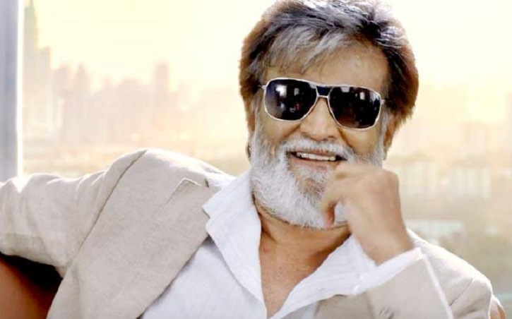 rajinikanth songs free download