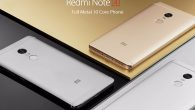 Xiaomi Mi Note 4 is Expectedly Launching on January 19th in India