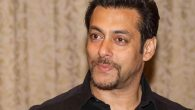 Salman Khan Birthday