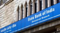 SBI lending rates will be cut down from January, other banks may follow