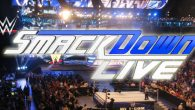 smackdown-live3