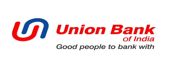Image result for www.unionbankofindia.co.in logo
