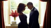 Barack Obama to shift in new luxurious apartment soon as family bids adieu to the White House