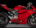 Ducati 1299 Superleggera with a Hefty Price Tag of 1.12 Crore Launched in India