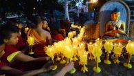 Ban on Bodhgaya visit: China bans its Tibetian citizens from attending Buddhist ceremony in Bodhgaya