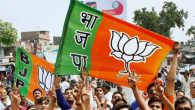 UP assembly elections: Here's why UP assembly Election is Vital for BJP rather than other