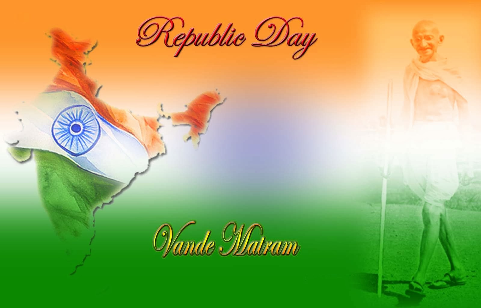 Best Of Republic Day 2020 Wishing Images Poems And Texts Northbridge Times