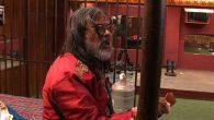Swami Om Bigg Boss 10