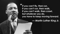 13 Inspirational and Powerful Martin Luther King Jr Quotes about Life
