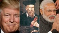 Nostradamus Predictions for 2017: Check out Spine-chilling prophecies by Nostradamus about Trump, Modi and the world