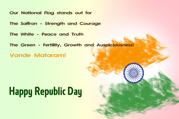 Wish you happy republic day images best happy republic day wishes wish you happy republic day images best happy republic day wishes messages sms images m4hsunfo