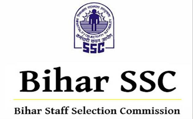 Bihar SSC Inter Level Admit Card 2016 Released for Download @ www.bssc.bih.nic.in