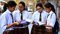 CBSE Class 10th Result 2017 to be announced soon @ www.cbseresults.nic.in