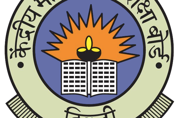 CBSE Class 12th Result 2017 to be Available @ www.cbseresults.nic.in for Class 12th Board Exams