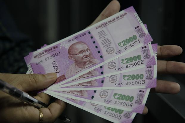 Cash Withdrawal limit may be removed by February mid by RBI