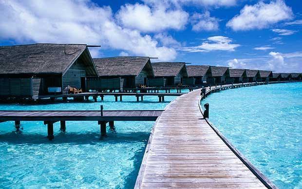cocoaisland-maldiv_2298195a-large