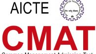 Common Management Admission Test CMAT Admit Card 2017 Available for Download at aicte.cmat.in
