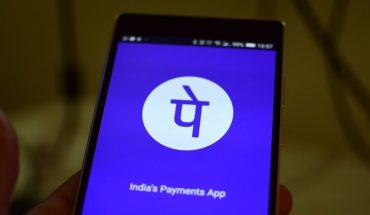 PhonePe wallet App controversy continues as ICICI denies to follow NCPI order to unblock App