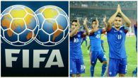 Indian football, india in football, india fifa ranking, india in fifa ranking, indian football team, stephen constantine, aiff, Sports