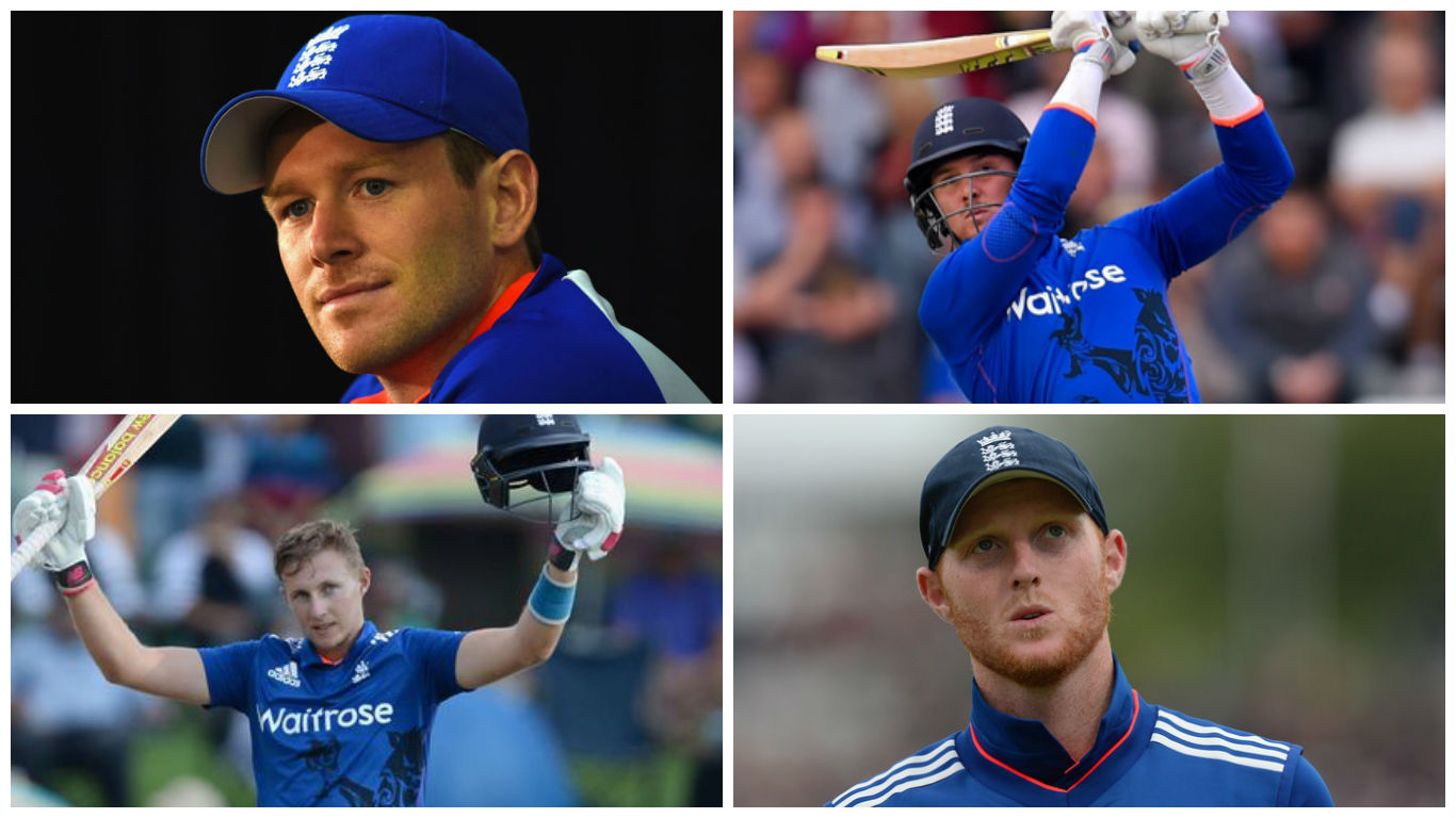 India vs England 3rd ODI: After Series in Hands, India Would be Looking for the ODI Whitewash