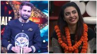 Manveer Gurjar is the Ultimate Bigg Boss 10 Winner; But Does He Deserve this More Than Bani?