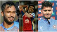 India vs England T20I Series: Test Time for Young Guns Like Mandeep Singh, Rishabh Pant and Yuzvendra Chahal