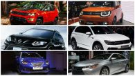 10 Cars to Look for in 2017: Here are the 10 Best Cars to Look for This Year in India