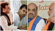 UP Elections 2017: Why BJP Should Be Really Scared of SP-Congress Alliance Ahead of Polls?