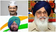 Why Punjab Victory means more to Congress and AAP but not Akalis?